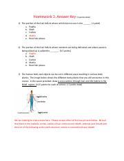 Homework_3.Asnwer_key - Homework 3 Answer Key(3 points ...