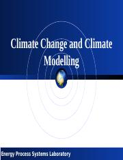 2.1.+climate+modelling.pptx