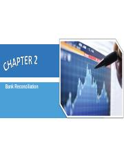 ACCT1011%20ch%202%20bank%20reconciliation.ppt