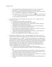 Problem Set #3 with solutions (1).pdf