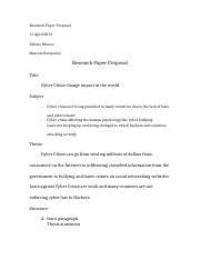 Research Paper Proposal.docx
