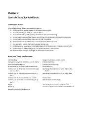 ch07_solutions.pdf