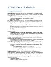 MGMT 320 Exam 1 Study Guide.docx