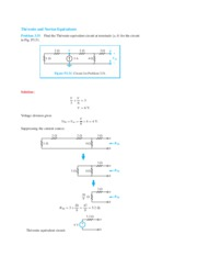 HW _7 Solutions