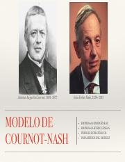 CournotNash.pdf