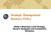 Slides%204%20Business%20Level%20Generic%20Strategies%20and%20Competitive%20Dynamics