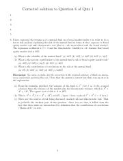 quiz+1+question+6+corrected+solution.pdf
