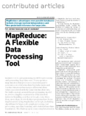 map-reduce-cacm10