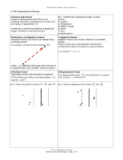 h61_An_Introduction_to_Vectors