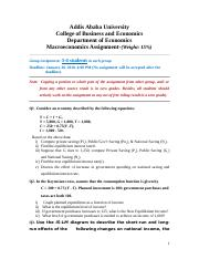 Assignment-Macro-Economics_-AAU-2017-18[1].docx