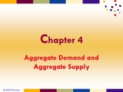 chapter4_agg_demand_powerpoint