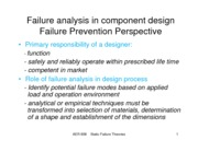 3_Static failure theories_W15(1)