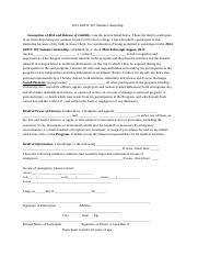 RISK AND LIABILITY FORM 2015.doc