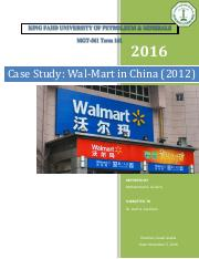 Wal-Mart in China (2012) ACRC Case.pdf