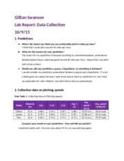 5 - Data Collection.docx