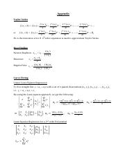 Equation (rev2.03).pdf