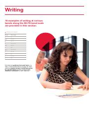 writing-General-IELTS.pdf