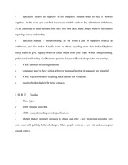 Security Commision Law Class Notes (28)
