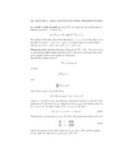 Engineering Calculus Notes 300