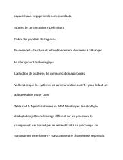 french Acknowledgements.en.fr (1)_1978.docx