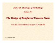 TB-Lecture14-Direct-method-for-Concrete-Slabsor-Systems