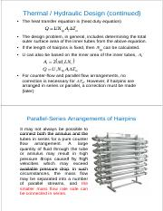 Lecture -4- Double pipe HE-2.pdf