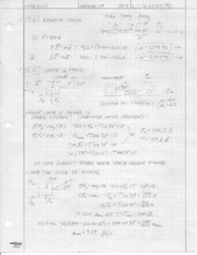 Hibbeler11th_Ch13_Solutions