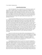 cross cultural communication 3 essay Cross-cultural research: an introduction for students1 douglas r white  2 a course in cross-cultural research 3 goals and outcome 4 tools: spss.
