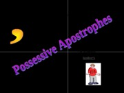possessive_apostrophes