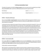 ol125_personal_leadership_reflection_template (9).docx