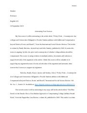 3-4 Annotating your sources.docx