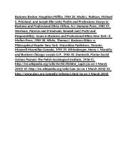CORPORATE  GOVERNANCE, AND BUSINESS LAW_0085.docx