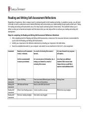 cf_Reading_Writing_Reflection_Worksheet.doc