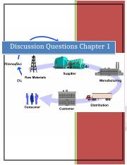 Discussion Questions Chapter 1 (Amer Abukhalaf).docx