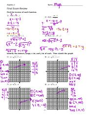 Regular Alg 2 Final Exam Review.pdf