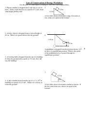 worksheet_-_4_-_law_of_conservation_of_energy.pdf