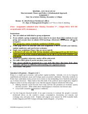 MGEB06_Assignment_2_(Fall_2017).docx