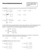 Piecewise-Defined_Functions_Homework-Student_Copy