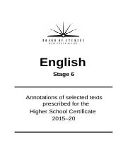 english-annotations-2015-20 (1).doc