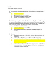 Midterm1_Practice_Problems highlighted
