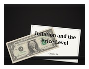 16_Inflation_fullscreen(1) (1)