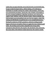 The Political Economy of Trade Policy_1043.docx