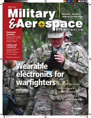 mae wearable electronic for warfighters.pdf
