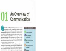 Duck, McMahan-An overview of everyday communication.pdf