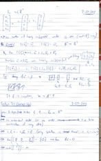 MAT101_Lecture10_Notes_Dimensions_&_Properties_of_Subspaces