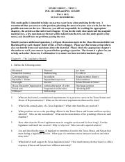 Test 3 Study Guide.doc
