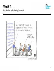 L1 Introduction to Marketing Research.pdf