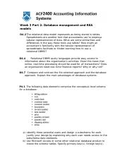 Week 3 questions Part 2.pdf