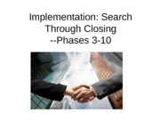 Chapter_5_Implementation_Search_Through_Closing