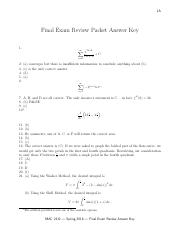 Final Exam Review Answer Key (1).pdf